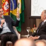 Geraldo Luciano E João Carlos Paes Mendonça 52