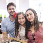 Guilherme Landim, Livia Almeida E Shesla Almeida (2)