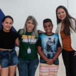 Helen Mayara, Cíntia Carneiro, Carlos Emanuel E Manu Viana 36
