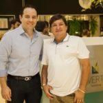 Irineu Guimaraes E Guilherme Barroso (1)