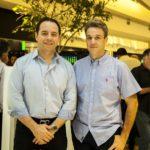 Irineu Guimaraes E Guilherme Barroso (4)