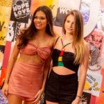 JOY Lança Nova Coleção LOVE REVOLUTION (22)
