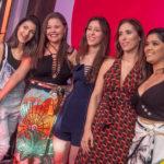 JOY Lança Nova Coleção LOVE REVOLUTION (26)