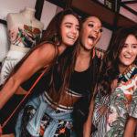 JOY Lança Nova Coleção LOVE REVOLUTION (28)