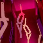 JOY Lança Nova Coleção LOVE REVOLUTION (3)