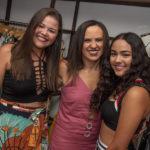 JOY Lança Nova Coleção LOVE REVOLUTION (32)
