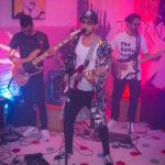 JOY Lança Nova Coleção LOVE REVOLUTION (40)