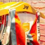 JOY Lança Nova Coleção LOVE REVOLUTION (7)
