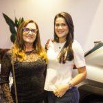 Jelma, Irineu Guimaraes, Catarina E Vanessa Ramos (3)