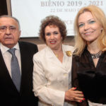 João Carlos Paes Mendonça, Lêda Maria E Ana Cristina 66