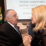 João Carlos Paes Mendonça E Ana Cristina 65