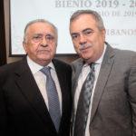 João Carlos Paes Mendonça E Assis Cavalcante 68