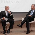 João Carlos Paes Mendonça E Coronel Romero 49