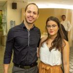 João Victor Fernandes E Ingrid Collyer (1)