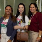 Joana Paula, Larysse Sampaio E Julianna Cavalcante (2)