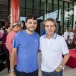 Joao Pedro E Tulio Freitas