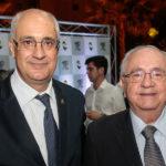 José Vanon E Eduardo Bezerra 96