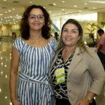 Josefa Cavalcante E Luciana Sobreira (1)
