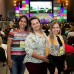 Karina Gomes, Natália Rodrigues E Jaqueline Oliveira (1)