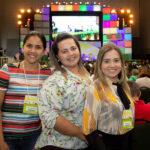Karina Gomes, Natália Rodrigues E Jaqueline Oliveira (2)