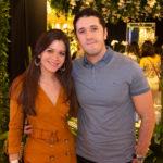 Larissa Sampaio E Victor Pinheiro (1)