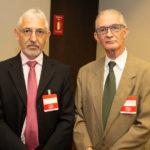 Lauro Martins E Dinalvo Diniz (2)