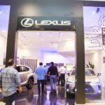 Lexus (5)