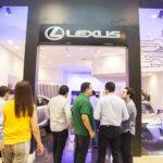 Lexus (6)