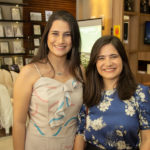 Lorena Amorim E Simone Carvalho (2)