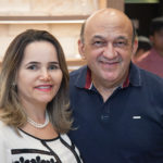 Lorena E José Carlos Godeiro