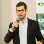 Lucas Diniz (2)