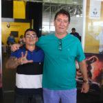 Lucas Pazolino E Isaias Figueiredo (1)