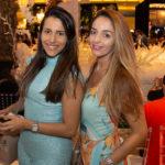 Ludmila Varela E Aline Chaves (2)