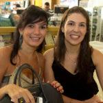 Márcia Carvalho E Salma Callu (1)