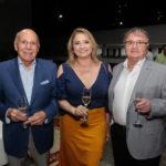 Manoel Ricardo, Ana Régia E Antônio Soares 94