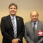 Marcos Oliveira E José Daniel Neto (2)