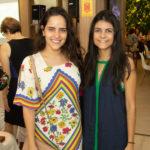 Mariana Ximenes E Virna Leite (1)