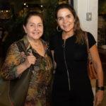 Meiriane Machado E Rafaela Pinto (2)