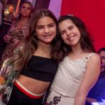 Natália Queirós E Gabriela Bezerra (2)