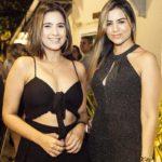 Natalia Mendonça E Priscila Cavalcante (2)
