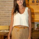 Natalie Pires (1)