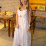 Nicole Benevides (1)