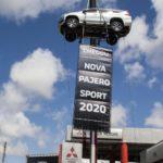 Nova Pajero Sport 2020 (2)