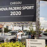 Nova Pajero Sport 2020 (3)