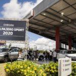 Nova Pajero Sport 2020 (8)