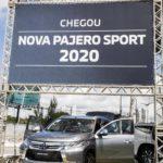 Nova Pajero Sport 2020 (9)