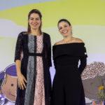 Onélia Leite E Carol Bezerra (4)