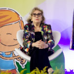 Palestra E Mesa Redonda Com Carol Bezerra, Onélia Leite E Socorro França ( (54)