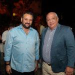 Patriolino Dias E Pedro Alfredo 92
