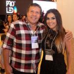 Paulo Auber E Ana Cristina Pinto (2)
